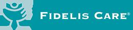 Fidelis-care-new-york_44317589fb672b820b6a478edc24643f