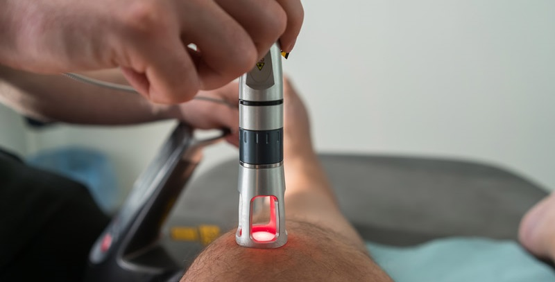 How effective is cold laser therapy - PainTherapyCare Brooklyn, NY