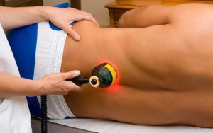 Laser-therapy3