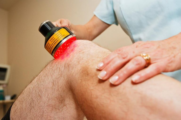 LowLevelLaser_Therapy4