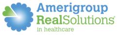 amerigroup-logo_e7aaabcb4a0b716c5fdb1b83a44066f9