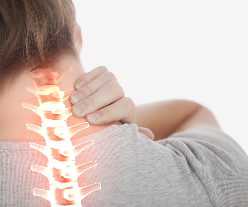 How effective is cold laser therapy for severe neck pain? - PainTherapyCare Brooklyn, NY
