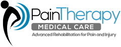 pain therapy care footer logo